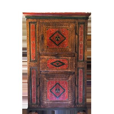 armario-decorado-artesania-bavara-1