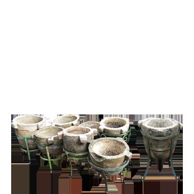 coleccion-de-8-piedras-estiladeras-1