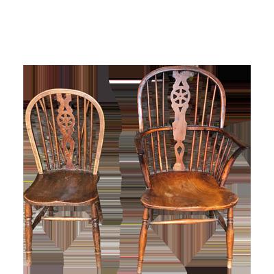 conjunto-6-sillas-2-sillones-windsor-1