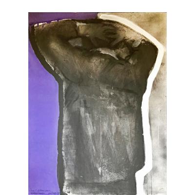 guillermo-nunez--paredon-1973-1