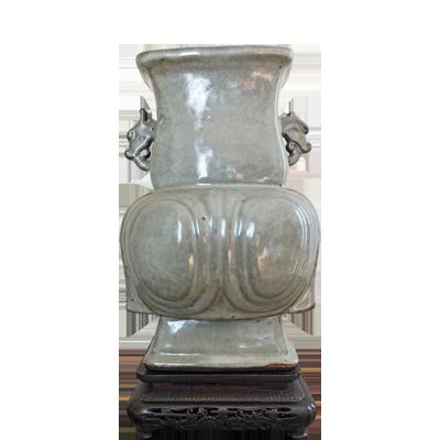 jarron-de-porcelana-en-celadon-gris-1