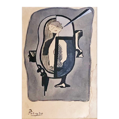 pablo-picasso-retrato-1