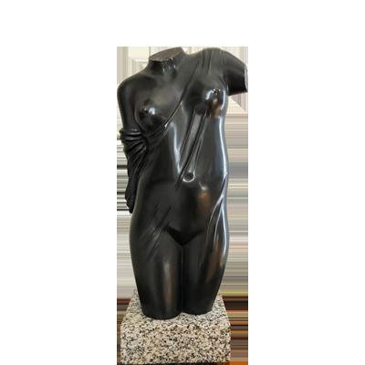 raul-valdivieso-torso-gemenino-1