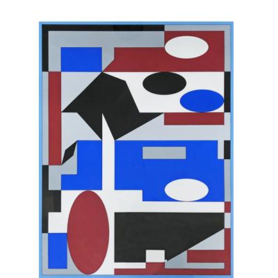 victor-vasarely-composicion-geometrica-1