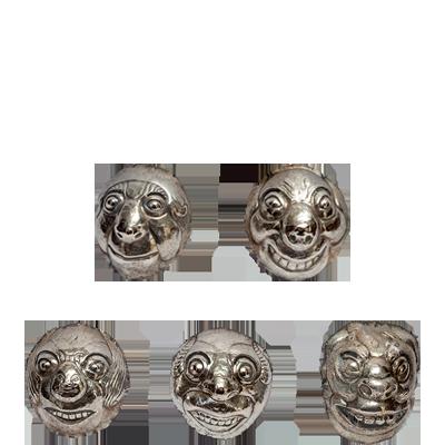 conjunto-de-5-mascaras-de-carnaval