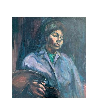 manuel-ortiz-de-zarate-retrato-de-pintor-oleo-sobre-tela-95-x-88-cm-firmado