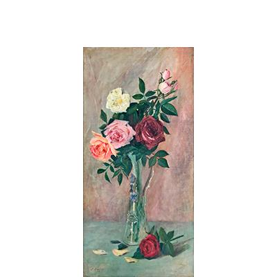 onofre-jarpa-rosas-oleo-sobre-tela-77-x-39-cm-firmado